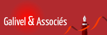 Galivel & Associés