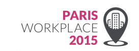 logo Paris Workplace